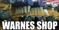 Warnes Shop